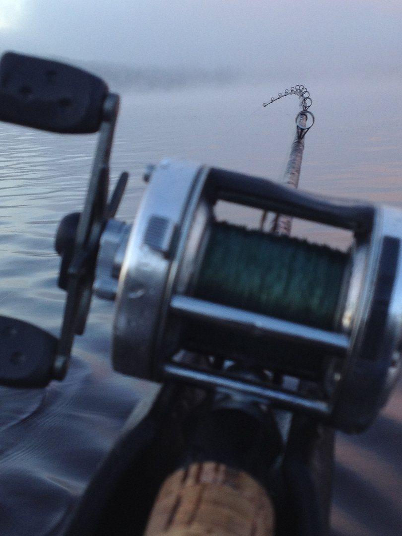 Nov_fishing_069
